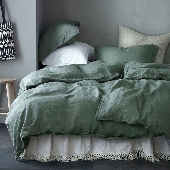 Art group bed linen 37.jpg