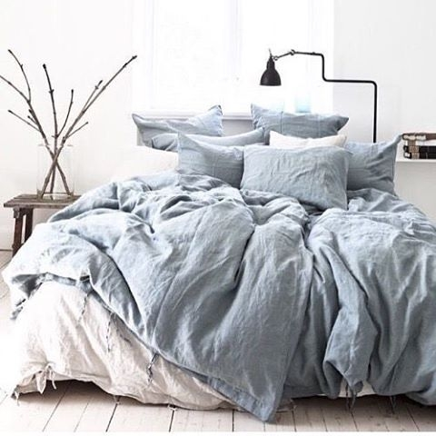 Art group bed linen 39.jpg