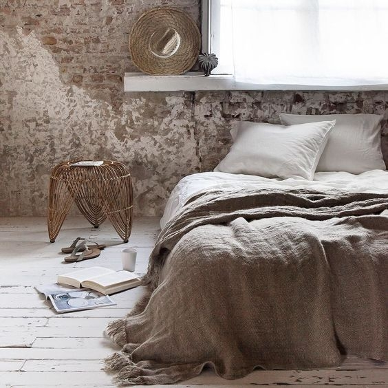 Art group bed linen 36.jpg
