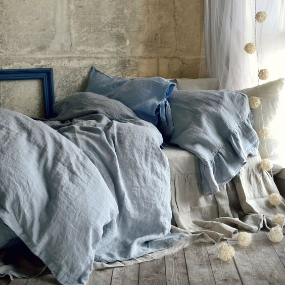 Art group bed linen 29.jpg