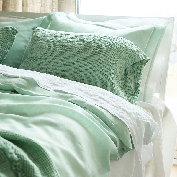 Art group bed linen 13.jpg