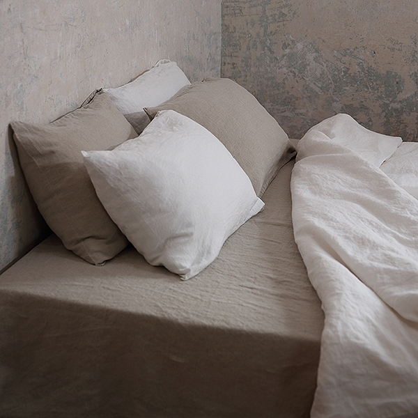 Art group bed linen 15.jpg