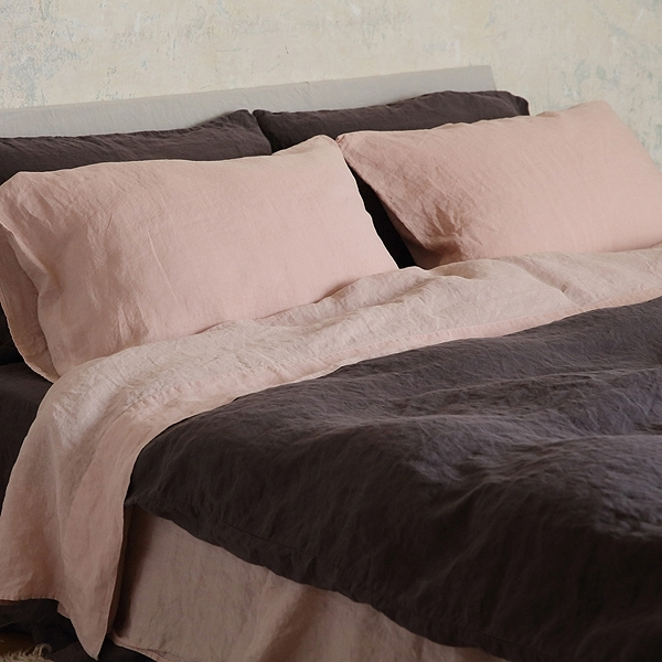 Art group bed linen 18.jpg
