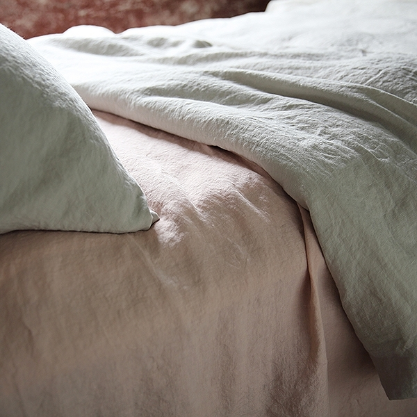 Art group bed linen 19.jpg