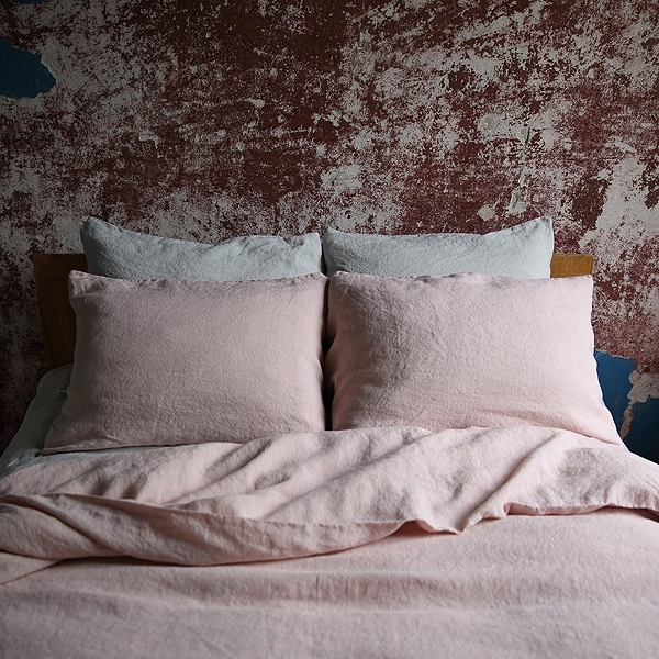 Art group bed linen 21.jpg