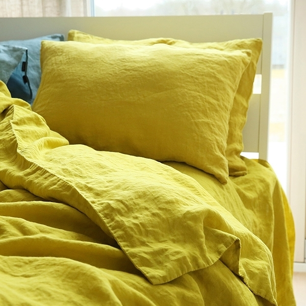 Art group bed linen 25.jpg