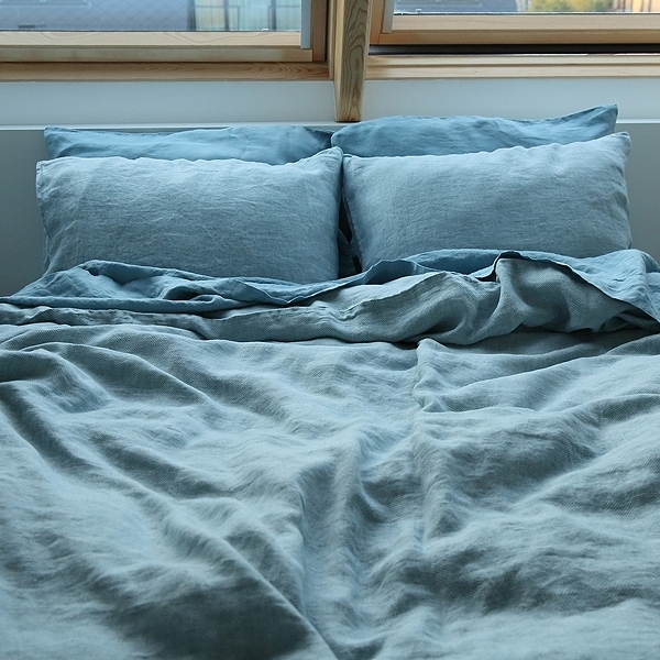 Art group bed linen 26.jpg