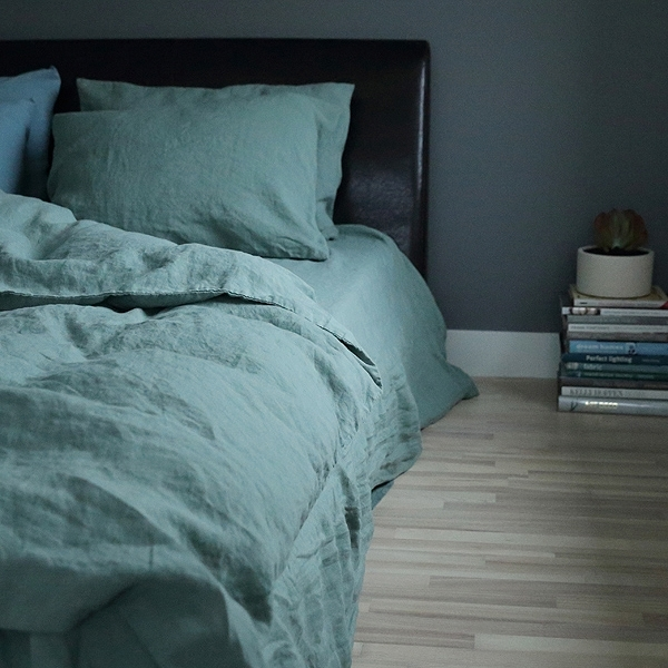 Art group bed linen 28.jpg