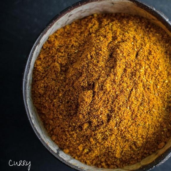 madras curry.jpg