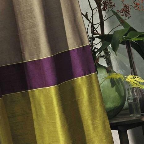 Art group silk curtains 2.jpg