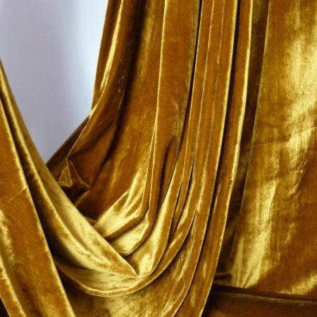 Art group velvet curtains 3.jpg