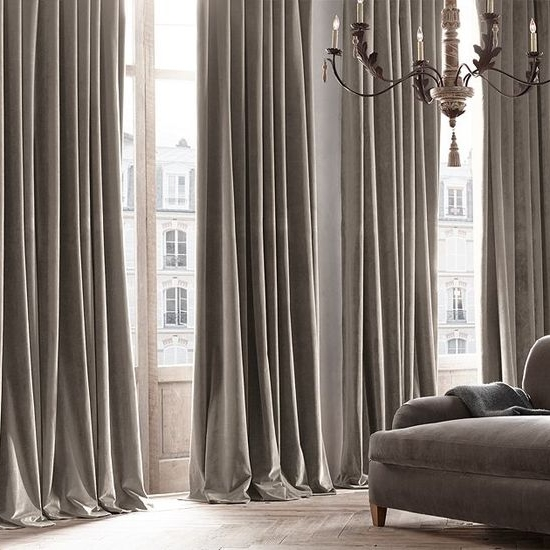 Art group velvet curtains 4.jpg