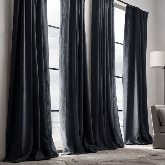Art group velvet curtains 5.jpg