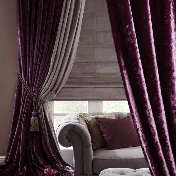 art group velvet curtains 6.jpg