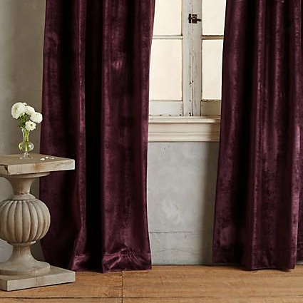 art group velvet curtains 11.jpg
