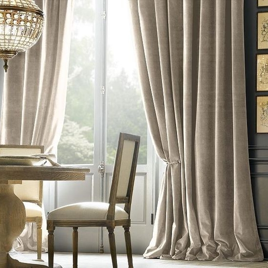 Art group velvet curtains 13.jpg