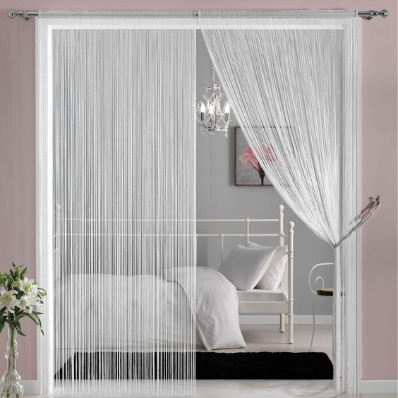 Art group string curtains 4.jpg