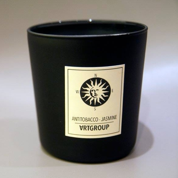scented+candle+3.jpg