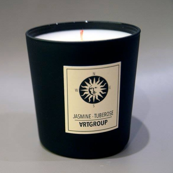 scented+candle+2.jpg