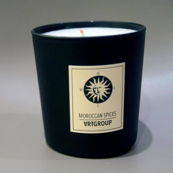 scented+candle+4.jpg