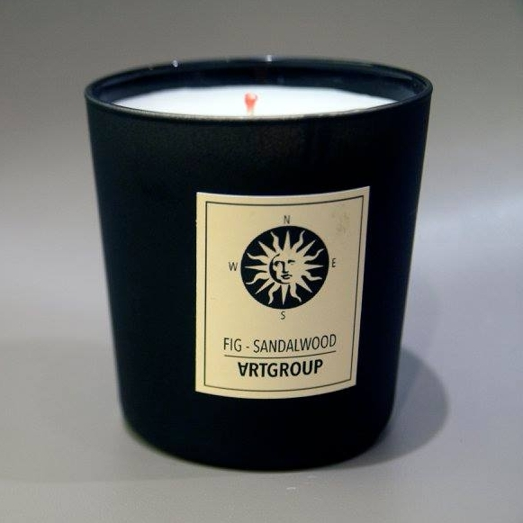 scented+candle+5.jpg