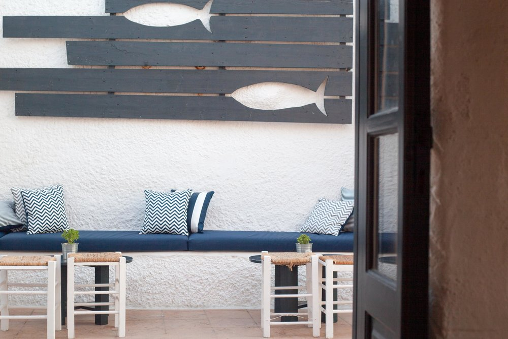 Art group outdoor pillows 25.jpg