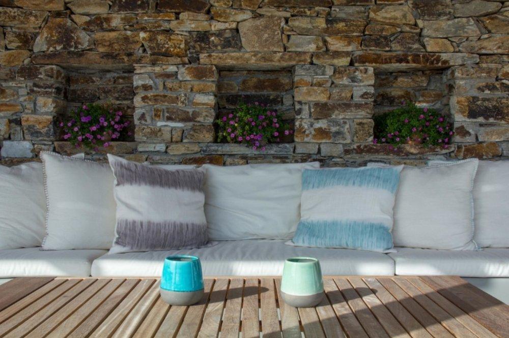 Art group outdoor pillows 35.jpg