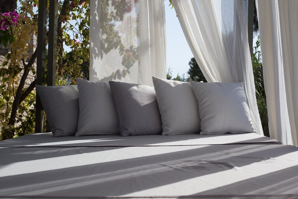 Art group outdoor pillows 34.jpg