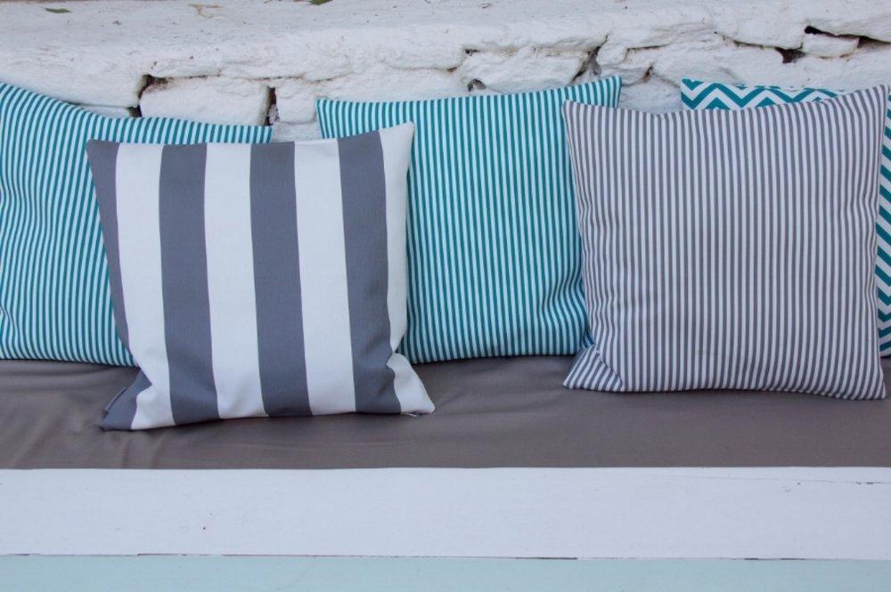 Art group outdoor pillows 47.jpg