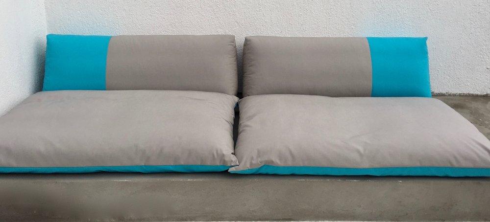 Art group outdoor pillows 55.jpg