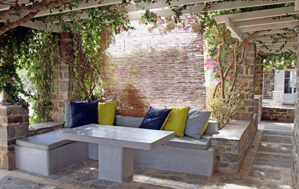 Art group outdoor pillows 54.jpg