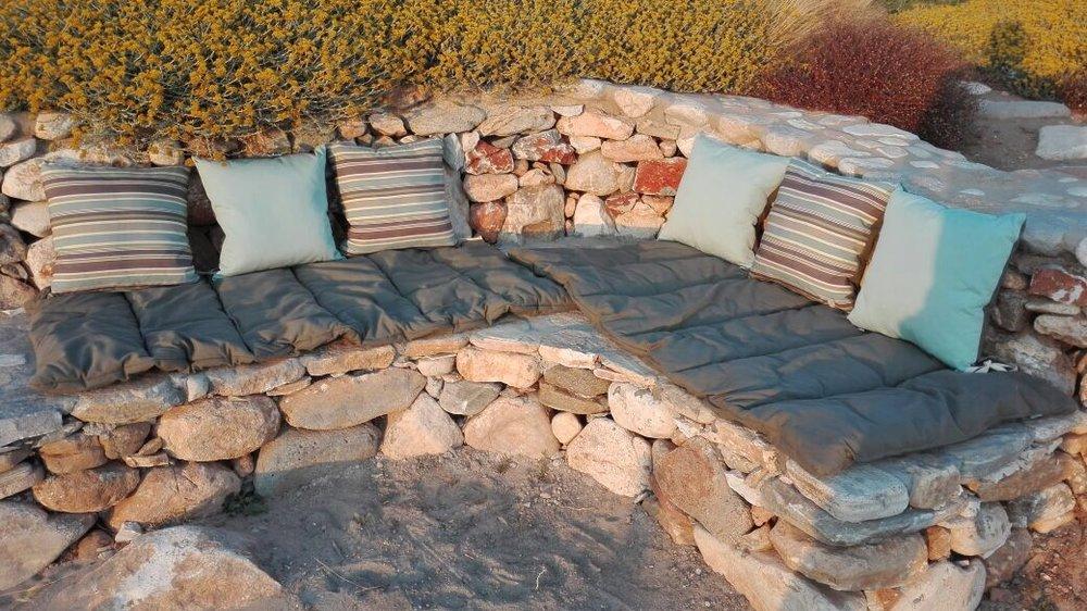 Art group outdoor pillows 65.jpg