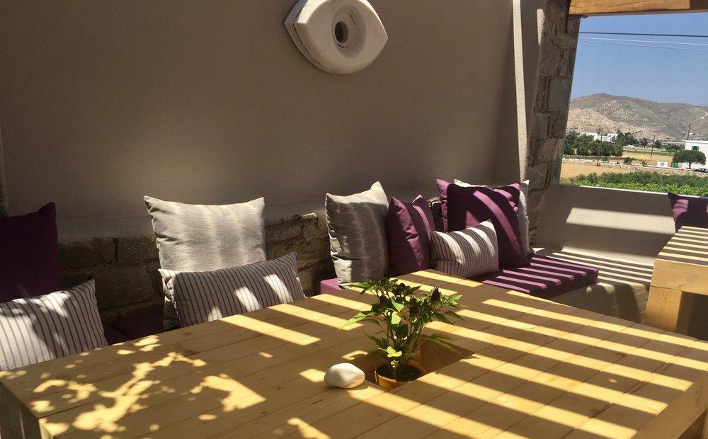 Art group outdoor pillows 64.jpg