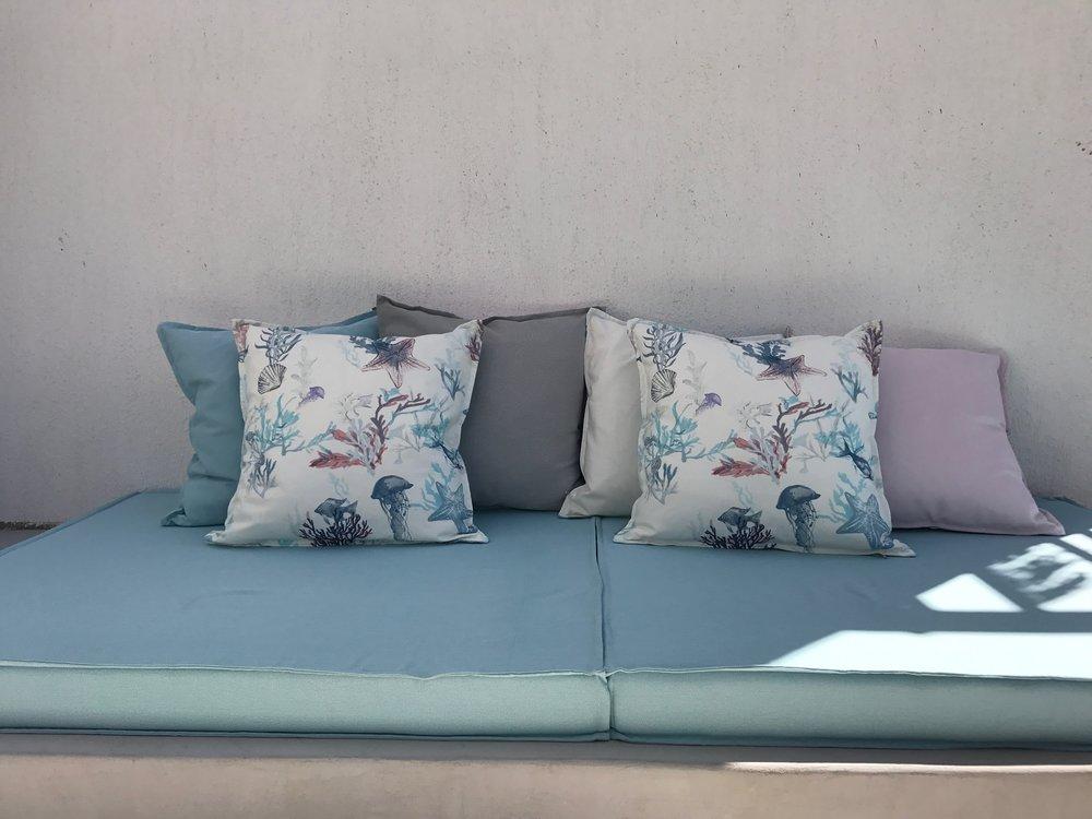 Art group outdoor pillows 66.jpg