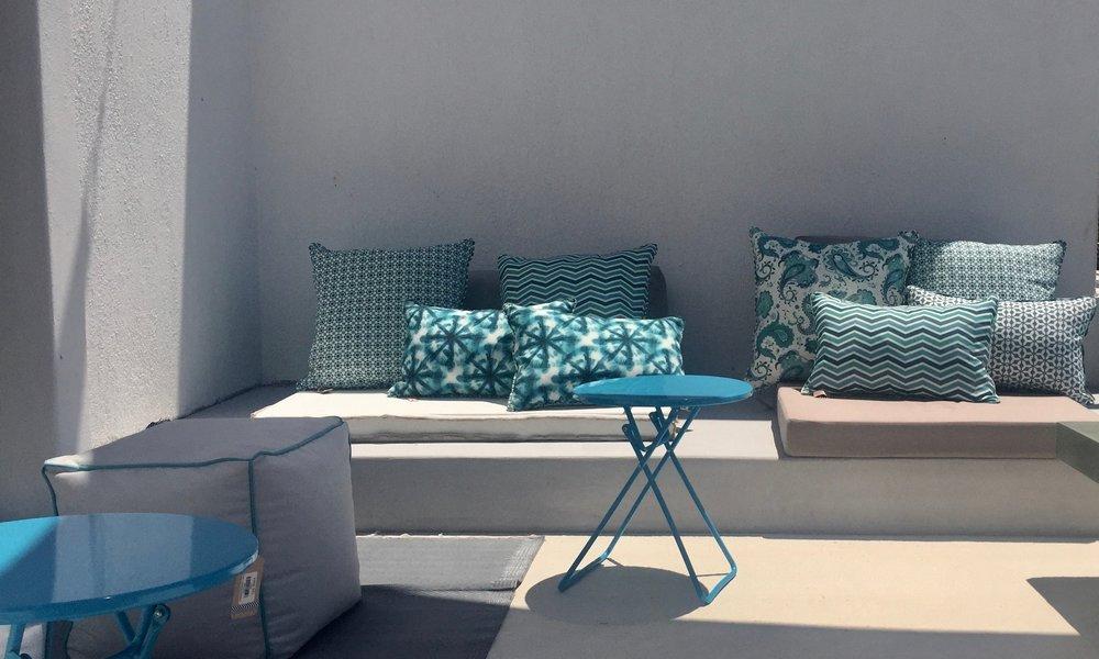 Art group outdoor pillows 61.jpg