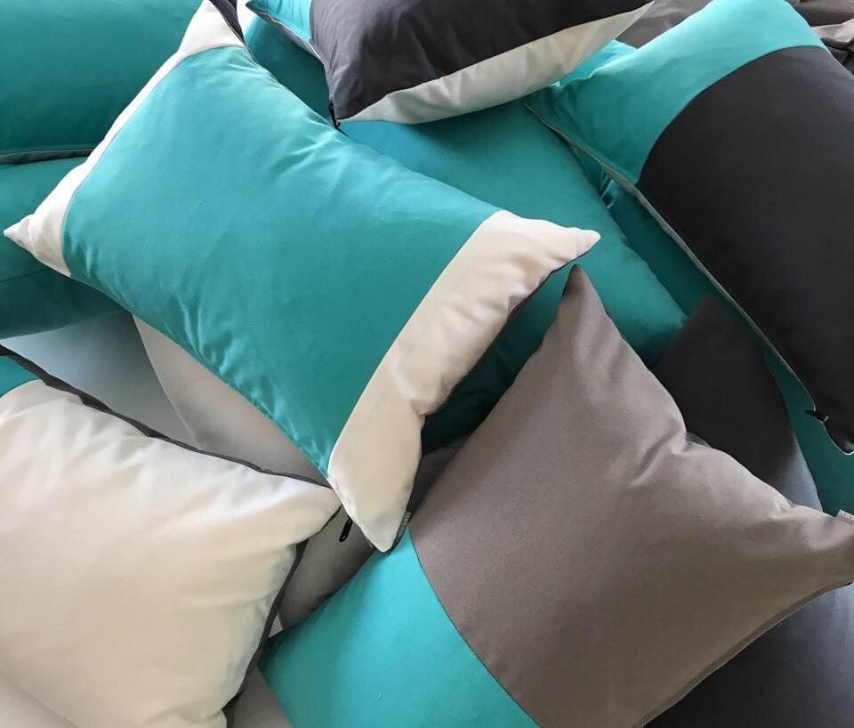 Art group outdoor pillows 56.jpg