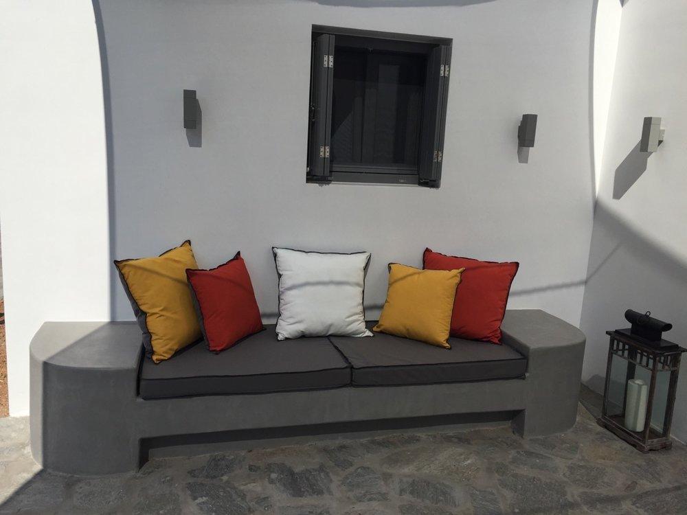 Art group outdoor pillows 77.jpg