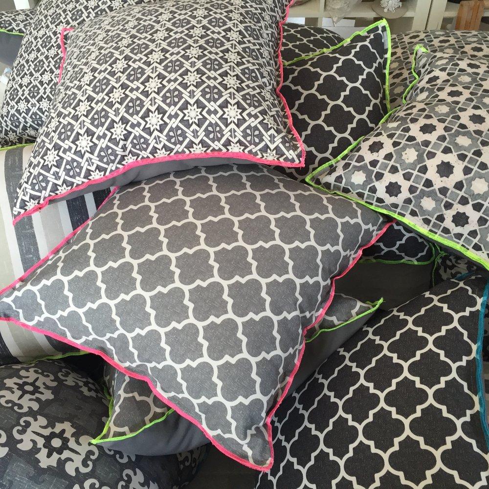 Art group outdoor pillows 82.jpg