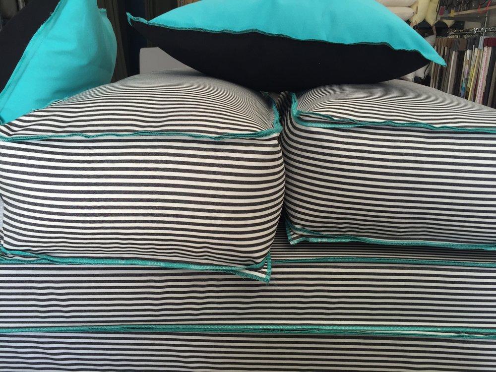 Art group outdoor pillows 83.jpg