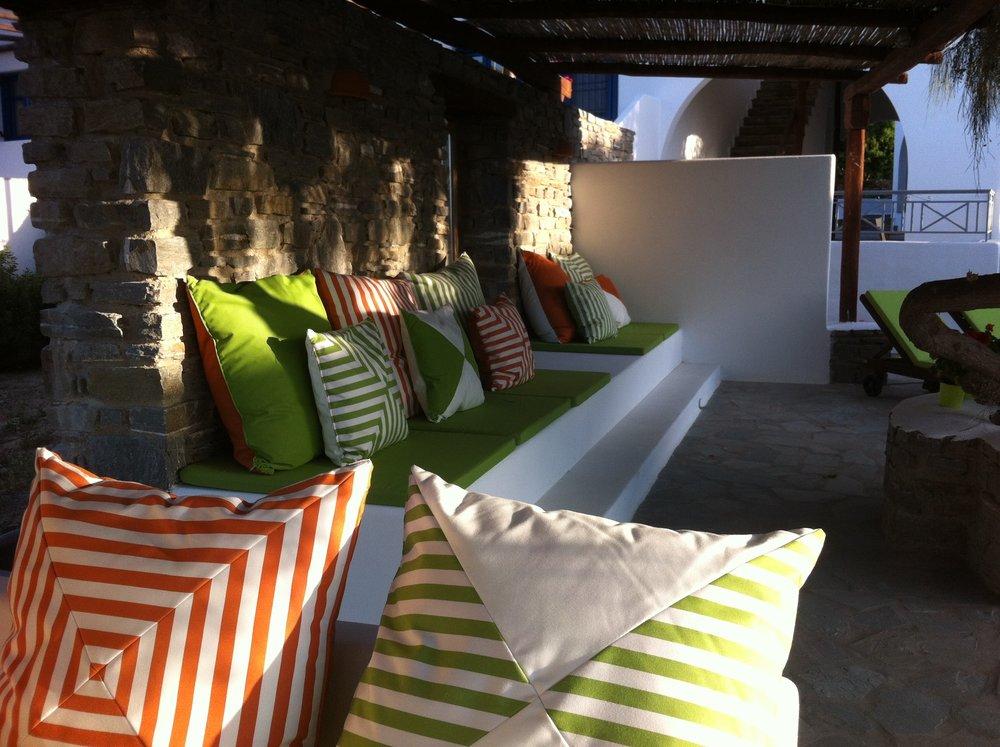 Art group outdoor pillows 86.jpg