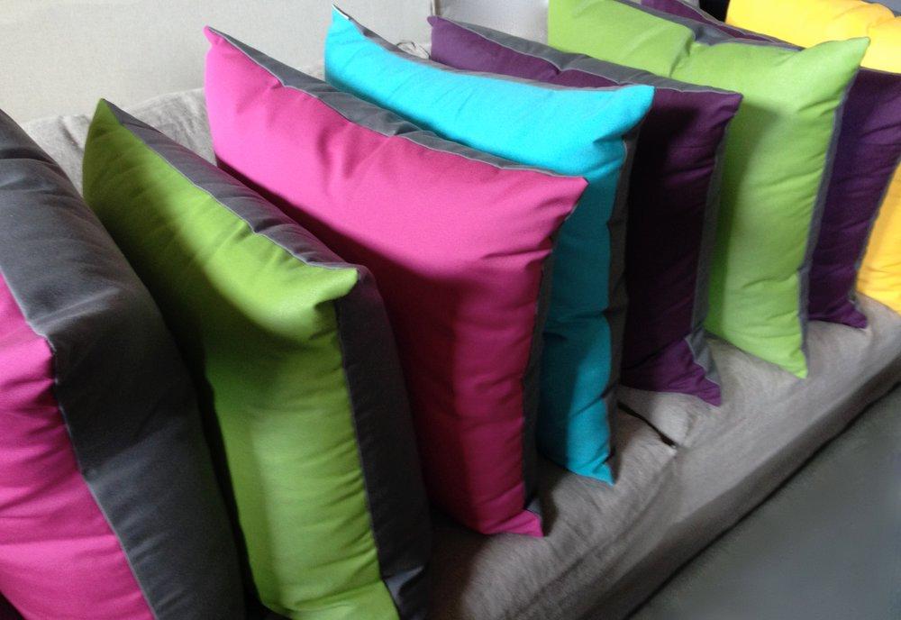 Art group outdoor pillows 89.jpg