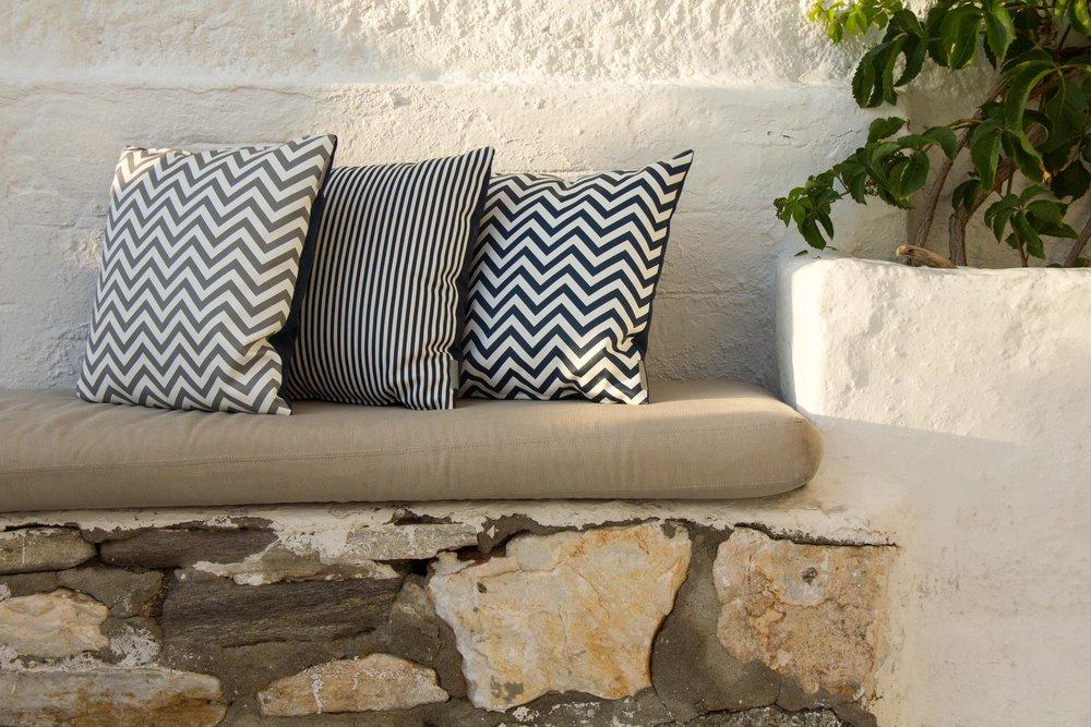 Art group outdoor pillows 22.jpg
