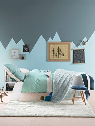 Art group baby room ideas 2.jpg