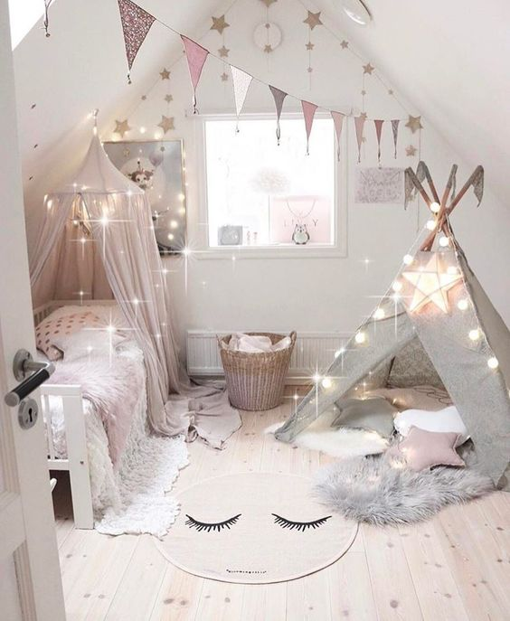 Art group baby room ideas 1.jpg