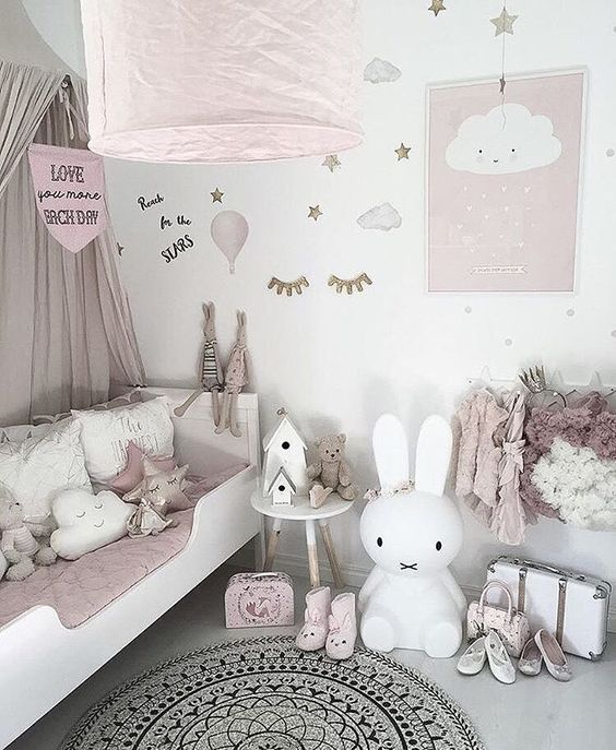 Art group baby room ideas 5.jpg