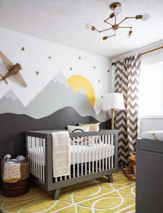 Art group baby room ideas 6.jpg