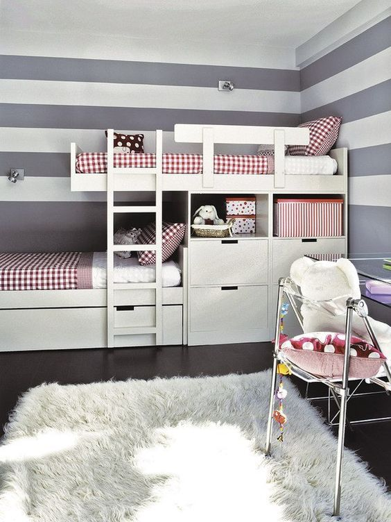 Art group baby room ideas 13.jpg
