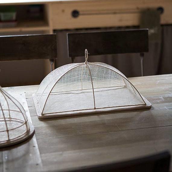 Art group kitchen accessories 5.jpg