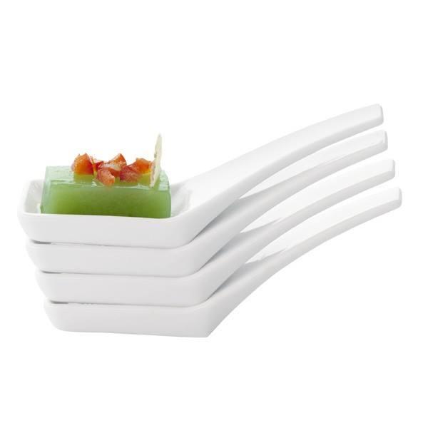 Art group kitchen accessories 8.jpg