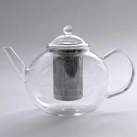 Art group kitchen accessories 20.jpg